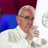 Ex alto mafioso del Vaticano pide la renuncia del papa Francisco por escándalo de abusos sexuales