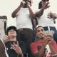 Shoreline Mafia – Whuss Da Deal [Official Music Video] Tiene mucho flow