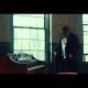 Tali Goya – Mala Mia [Video Oficial] Uno demi favorito temas del trap con letras de este mes