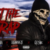 "Uncle Murda | 50 Cent | 6ix9ine | Casanova – ""Get The Strap"" (Official Music Video) EATSide"