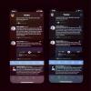 FOTO: Los usuarios encuentran un defecto en el nuevo iPhone