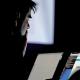 Los 'narcos' del sur de España buscan al anónimo que publicó sus fotos en las redes y les ridiculizó