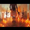 DilinyerGuarapaKiD – Carro Loco (VIDEO OFICIAL) Trapmusic VENEZUELA