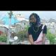 El Yman – 100 Gramos (Video Oficial) Me encanta este TRAPERO DEMACIADO Flow