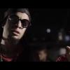 """Rochy RD – Rip Fother   Video Oficial """" Uno delo nuevo talentos mas real del movimiento Dominicano"""