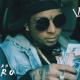 Rochy RD – Tu Eres Lázaro   Video Oficial Rap Dominicano 💥✔👀