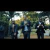 Tys ft Flow Mafia, Tali Goya, Tivi Gunz & El Yman – NARCOS #TrapDominicano