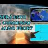 """VIDEO Científicos Avisan: Algo Grande Puede Ocurrir Pronto """" yo presiento algo"""