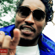"Young Scooter Feat. Future & Young Thug ""Trippple Cross"" (Official Music Video) #Trapmusic"
