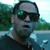 "911 ""Tiradera A Rochy"" Video Oficial – Beethoven Villaman X  RAP DOMINICANO"