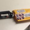 Mandan artefactos explosivos a los Clinton, Barack Obama y las oficinas de la CNN en Nueva York