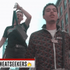 """Chase The Money & Jay Critch """"Talking Cash"""" (Official Music Video) #Trapnewschool"""