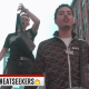 "Chase The Money & Jay Critch ""Talking Cash"" (Official Music Video) #Trapnewschool"