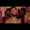El Shick – La Diligencia [Official Video] #Trapmusic AL DIABLO EL DEMBOW