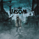 El Yman – Jason (Official Audio) Halloween #Trapmusic #Dominicano