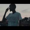 """Lil Reese """"Stop That"""" (Official Music Video) New Shitt #trapmusic"""