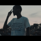"Lil Reese ""Stop That"" (Official Music Video) New Shitt #trapmusic"