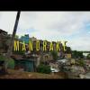 Mandrake El Malocorita – Lacrita (Tiradera Pa Rochy RD) Rap Dominicano