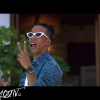 """Nino – Las 3 C """"Cuero, Cualto & Casa"""" (Video Oficial) 4k By: Pablo Green"""