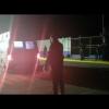 VIDEO ASI SALIO LA  Esposa deL CAPO MEXICANO El Mencho saliendo de Prision (CJNG)