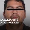 VIDEO: Los 'monstruos' de Ecatepec hicieron bistecs y sopas con los restos de sus víctimas