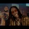 Wiz Khalifa – Blue Hunnids feat. Jimmy Wopo & Hardo [Official Music Video]