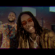 Wiz Khalifa – Blue Hunnids feat. Jimmy Wopo & Hardo [Official Music Video]