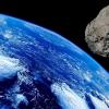 Un monstruoso asteroide se acercará a la Tierra hasta 62 veces en los próximos cien años