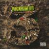 Nuevo album del trapero Chief Keef – Back From The Dead 3 (FULL MIXTAPE) (Glatt)