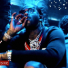 "Don Q Feat. Hoodrich Pablo Juan ""Pick Up"" (Official Music Video) #TRAPMUSIC"