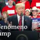 EE. UU.: el fenómeno Trump   DW Documental EL PRESIDENTE MAS REAL Y DINAMICO DE TODA LA EPOCAS