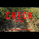 Tali Goya – Check (Official Video) #TrapDominicano esto es otro flow 💥💥💥
