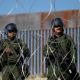 VIDEO Trump amenaza con enviar tropas y cerrar la frontera con México