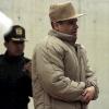 La sospechosa 'desaparición' de la fortuna de El Chapo levanta intriga en las redes