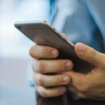 VIDEO: Revelan que el servicio técnico de Apple puede acceder a distancia a la pantalla de su iPhone