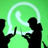 VIDEO¿Su teléfono es ya viejo? WhatsApp dejará de funcionar el 1 de enero en estos móviles