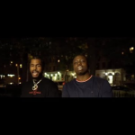 SNS Feat Dave East – Nasty Work (Music Video) #Trapmusic #Rap