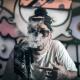CASAPARLANTE: ORIGINAL JUAN | Tipos Listos – Uno de los tipos mas raperos del mundo #EnVivo  #RAP