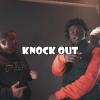 CFN58Baby T x Quin NFN x DJ – KnockOut (Official Music Video) [1041 Premieres👨🏾💻]  #Trapmusic