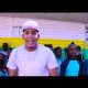El Flayers 05 – Mi Block (VIDEO OFICIAL) JL Studio Films #Trapmusic