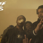 "FBG Duck x #FBG Dutchie – "" Turn Up 4 Ya Mans "" ( Official Video )"