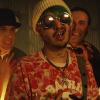 ITSOKTOCRY – JIRACHI (Official Music Video) #Gang #GANG