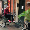 Jack Russell – La Bici 🚲 (Prod by Daniel Aceto) #LaBiCi  #Trapmusic