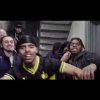 LA PARA – Anthony Patria X JJ X AA X GB #Trap #LOCAL
