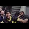 LA PARA – Anthony Patria X JJ X AA X GB #Trap #LOCAL
