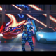 "Lil Pump – ""Butterfly Doors"" (Official Music Video) #Trapmusic"