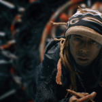 Lil Wayne – Don't Cry ft. #XXXTENTACION