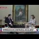 Maduro se dirige ala #NACION #Venezolana