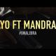 Mandrake El Malocorita X Nayo – Una Libra – ( Video Oficial ) #Trap