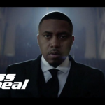#Nas – Adam and Eve (Official Video) #RAP #OG